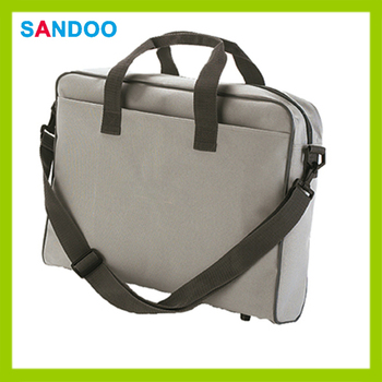 2015 China manufacturer 17 inch laptop bag , business laptop bag,laptop bags