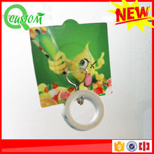 Products made in china adaptable tidy bedroom supplies single hook