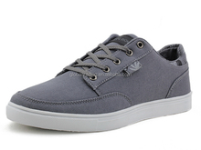 IN ROUTE Top Sell Hot Sale Flat Man Casual Shoe GT-12767-3