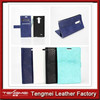 New magnet Crocodile PU leather stand wallet flip Case skin cover for htc desire 610