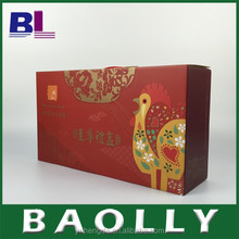 Fashion useful ecofriendly supplies good quality recycled manufacturers fancy food box packaging