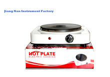 closed electric furnace instrument for laboratory experiments company