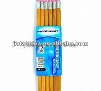 Yellow Pencil Manufacturer
