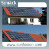 /product-gs/high-quality-tile-roof-solar-panel-roof-mount-home-solar-panel-installation-60217044104.html