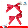 wholesale gift box used gift ribbon bows