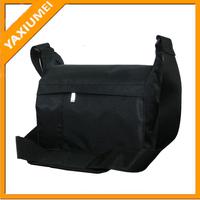 practical professional photography bag dslr camera bag