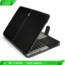 leather case for macbook pro, for apple macbook pro case