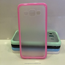 2015 New products on china market good quality for samsung s6 case best selling products in europe