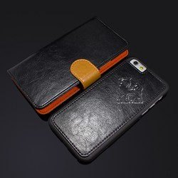 2015 new product for iphone 6 mobile phone case cover, for iphone 6 cover, mobile cover for iphone6