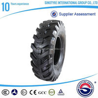 Top level Cheapest otr tires 23.5x25