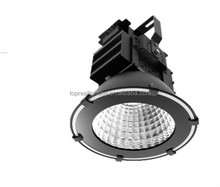 2015 outdoor high power flood light 400w floodlight LED Explosion-proof emergency flood...