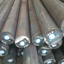 C45 Carbon Steel Properties