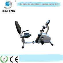 Top Quality Home Use Fitness Exercise Equipment