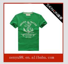 knitted t shirt fashion design t shirts bamboo t shirts wholesale