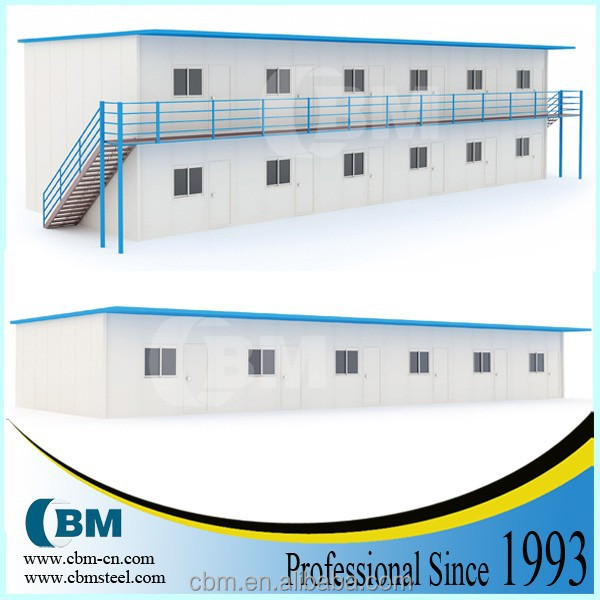 Hot sales low prefabricated house prices