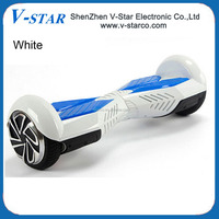2015 Most Popular Balance Scooter 2 wheel retro scooter