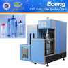 ecengcompany cheap machine for plastic bottle