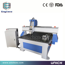 Hot style cnc wood engraving machine/1325 cnc router/cnc router machine price/wood router