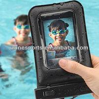 Waterproof Case for Apple Iphone 4,