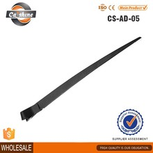 Factory Wholesale Cheap Car Rear Wiper Blade And Arm For audi Q7 4L SUV