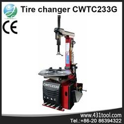 Professional and good quality CWTC233GA tires repair