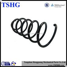 coil spring for VOLVO spring suspension