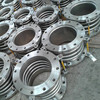Best Seller, Bellow Expansion Joint