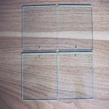 glass blocks plastic/lowest price for sale