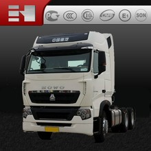 hot sale SINOTRUK howo 160hp T5G cargo truck/ medium heavy duty truck