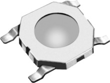 NEW micro switch 12v surface mounted tactile switch