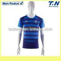13-14 milan away football jersey