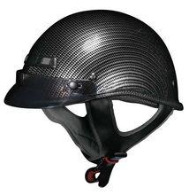 Good Quality Motorcycle Carbon Fiber Helmet