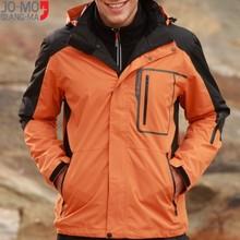 Barato venta al por mayor modelos baratos chaquetas para hombre