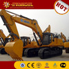 Chinese brand new auger attachment mini excavator excavator auger drilling for sale