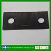 high demand molding rubber seal parts
