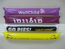 inflatable bangbang stick/bangbang stick/promotional gifts