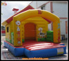 hobbies toy construction truck inflatable bounce house , fire truck inflatable bounce house , inflatable bouncy house on sale