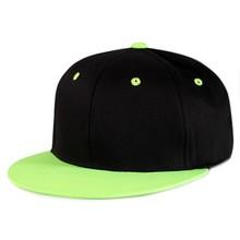 brand guangzhou snapback 3d cap factory hats wholesale