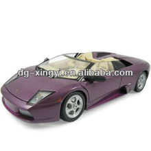 plastic mini fairies toys,plastic toy cars for kids to drive,toy plastic cats