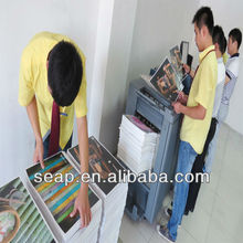 indoor uv large format wide format mdf inkjet printer