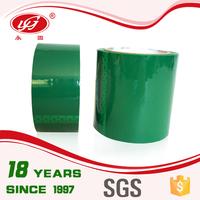 SGS Certified High Viscose Cheap Bopp Tape