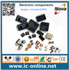 Electronic components Integrated circuit IC chip ATMEGA328P-AU