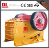 DUOLING Rock Jaw Crusher Machines For Marble And Granite For Sale