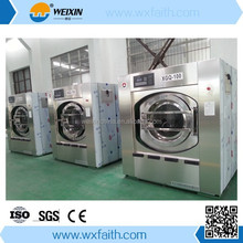 The best industrial chemical washing machine, industrial washing machine (15KG-100KG)