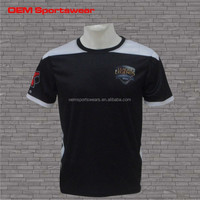 print clothes for mens t-shirt custom style