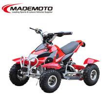 2015 New kids electric quad 36v 1000w EA0502