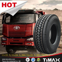 china wholesale tires trucks for sale new products looking for distributor 11R22.5 11R24.5 295/75R22.5 295/80R22.5 215/75R17.5