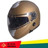 ABS yellow motorcycle helmet motobike helmet helmet for motorbike