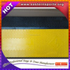 /product-gs/traffic-rubber-cable-ramp-60373119999.html