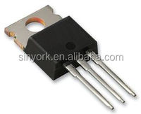 GTP60P06, TO-220, P-Channel Enhancement Mode Field Effect Transistor